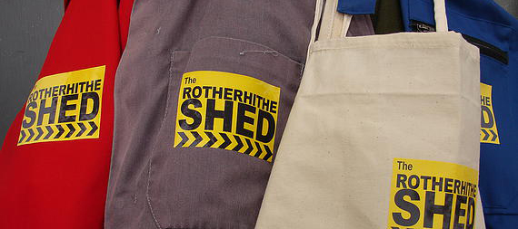 shed-aprons