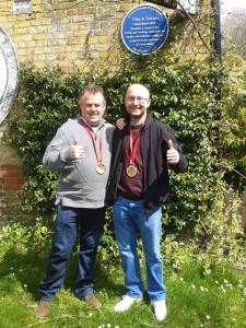 Raymond-and-john-marathon