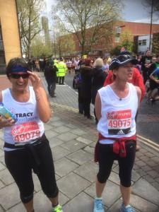 tracy-and-roz-marathon